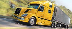 Trucking-Companies